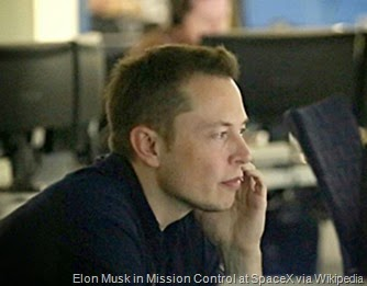 Elon_Musk_in_Mission_Control_at_SpaceX