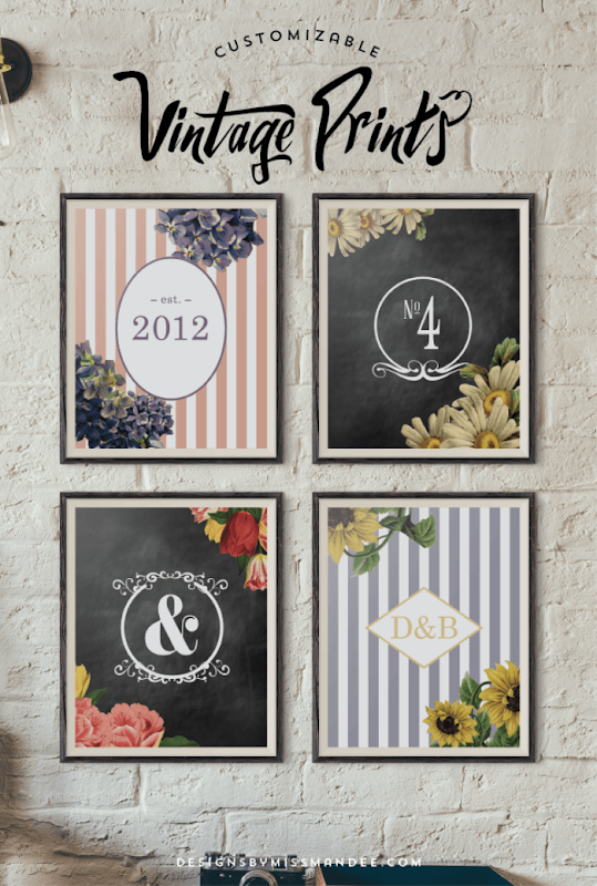 Vintage-Floral-Prints_Together