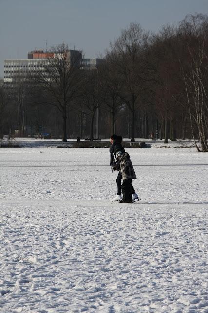 Koek_en_Zopie_2012_Zaterdag_017.jpg