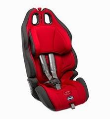 scaune auto