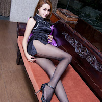 [Beautyleg]2014-08-22 No.1017 Dana 0027.jpg