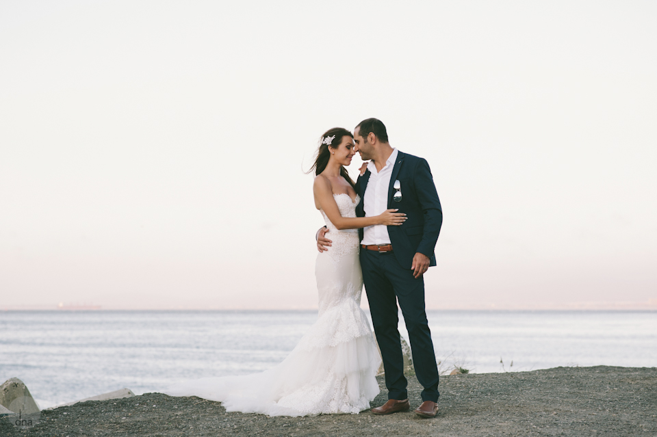 Kristina and Clayton wedding Grand Cafe & Beach Cape Town South Africa shot by dna photographers 208.jpg