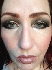 look 2 with The Free Spirit palette_2
