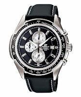 Casio Edifice : EF-559L