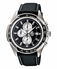 Casio Edifice : EFR-502D