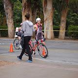 2013 IronBruin Triathlon - DSC_0747.JPG
