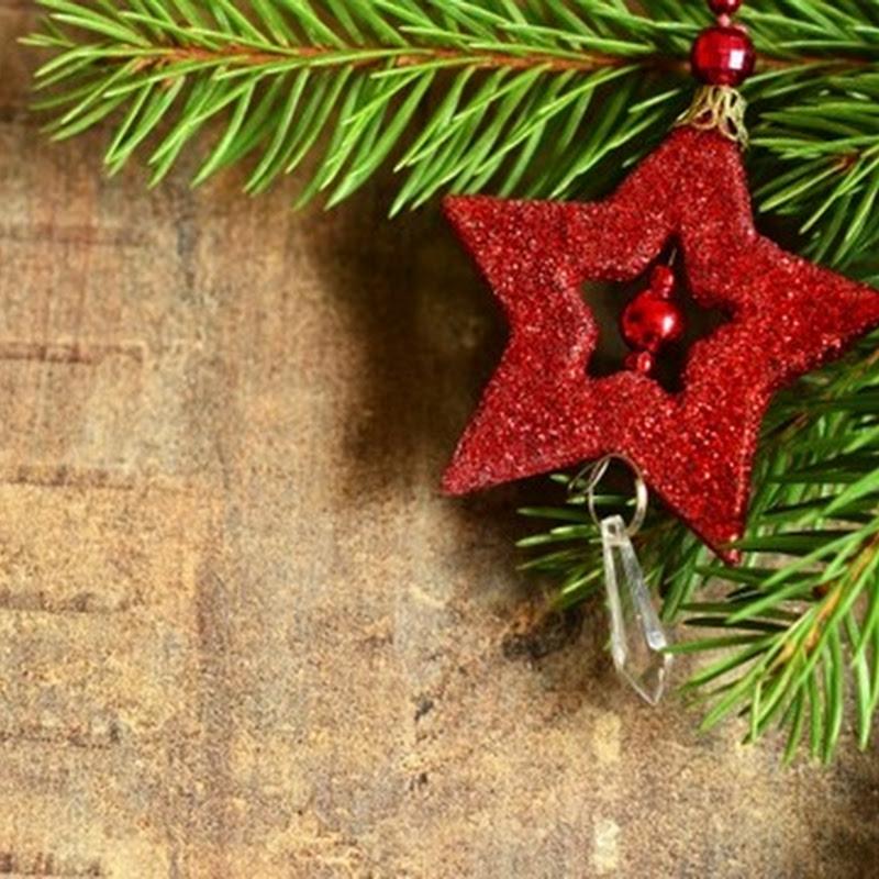 Advent 2015 Activities List