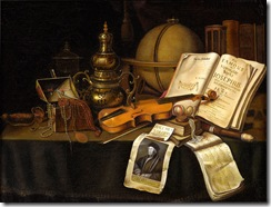 Still_life_with_jewels_violin_globe_and_book