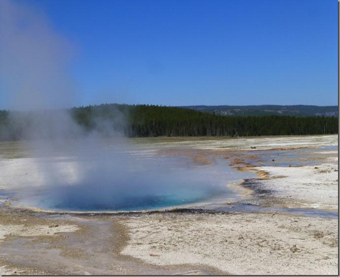 Yellowstone 058 (640x480)