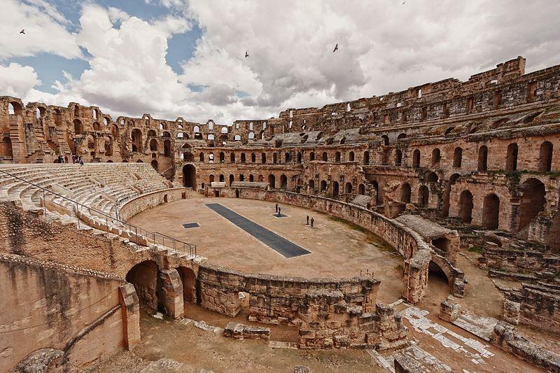 amphitheatre-of-el-jem-6