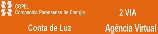 2via-copel-conta-de-energia-www.meuscartoes.com