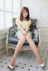 misato_nagano_wp_2012_36_24.jpg