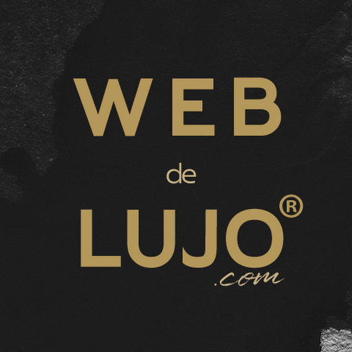 WEBdeLUJO Web & Marketing Online