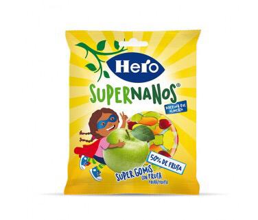 supergomis-hero-fruta-alimentacion-niños
