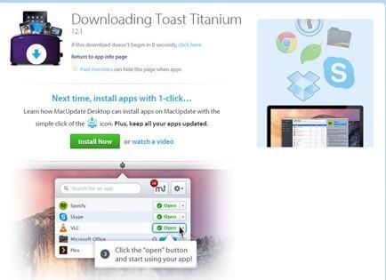toast-titanium