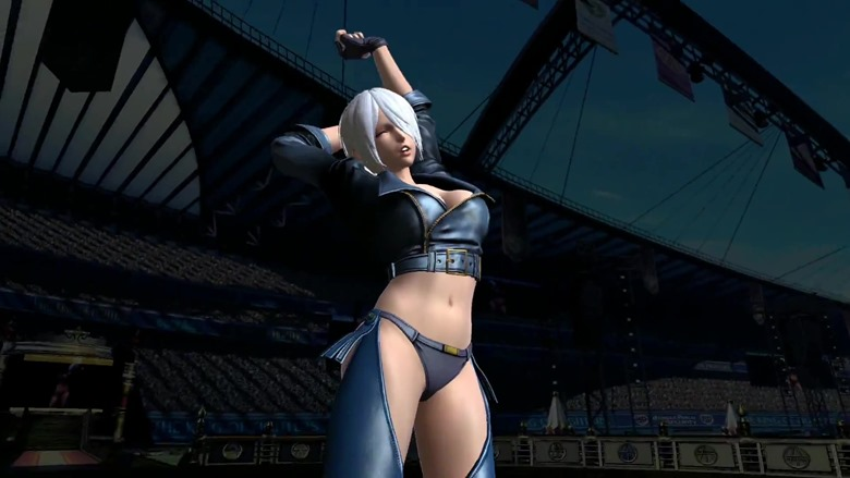 33009_screenshot_the king of fighters_video-games