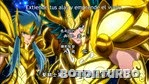 Saint Seiya Soul of Gold - Capítulo 2 - (48)