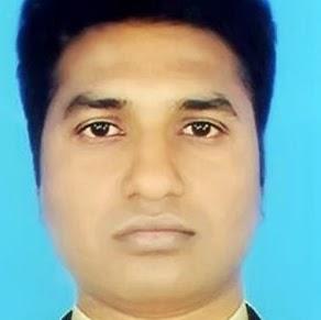 Shawon M. avatar