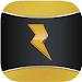 PowerDrive Icon