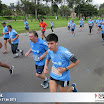 allianz15k2015cl531-1334.jpg