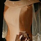 vestido-de-fiesta-mar-del-plata-buenos-aires-argentina-analia-__MG_9924.jpg