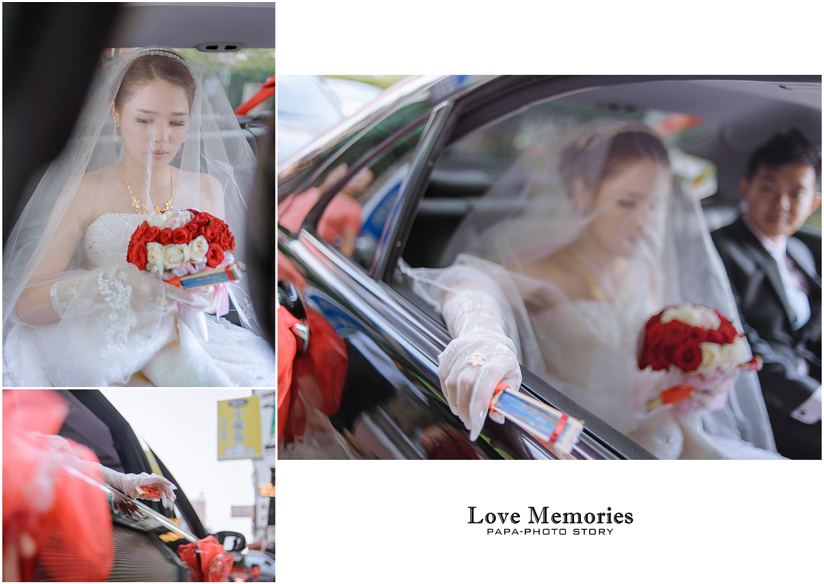 """""""婚攝趴趴照,婚攝,台北婚攝,婚攝推薦,海外婚攝,婚禮攝影,桃園婚攝,海豐海鮮餐廳"""""""