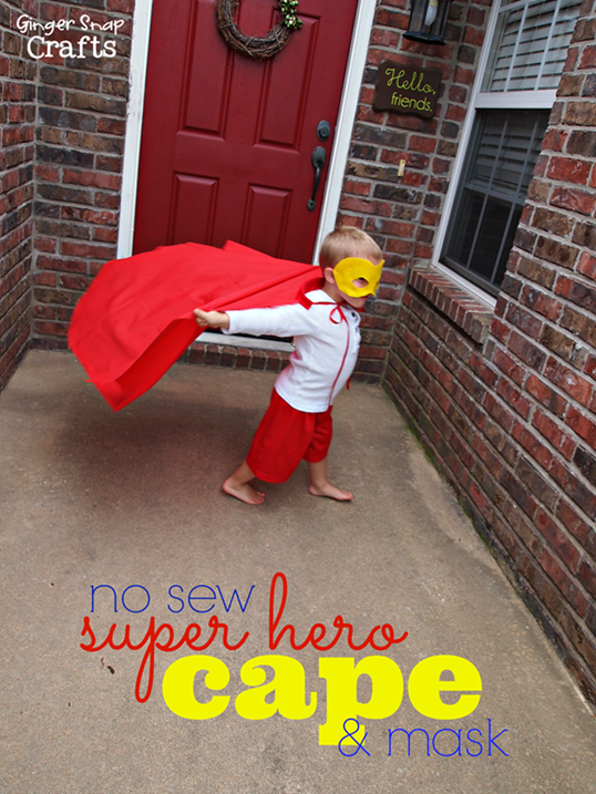 no-sew-super-hero-cape-gingersnapcra[2]