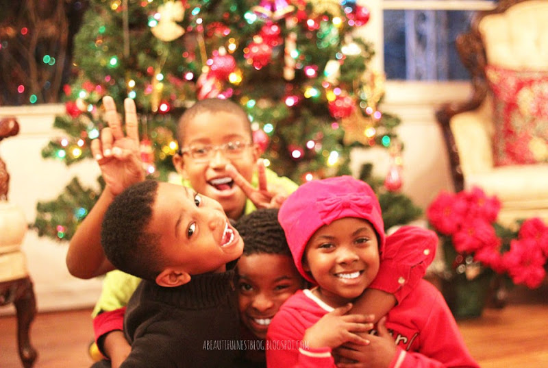 A-Beautiful-Nest-Christmas-Eve-with-the-cousins-2014