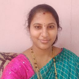 Jyothyshree Srinivasa photos, images