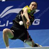 China Open 2011 - Best Of - 111122-1033-rsch9302.jpg