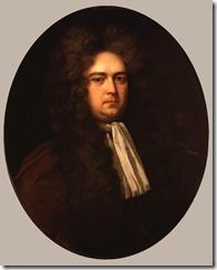 Sir_George_Rooke_by_Michael_Dahl