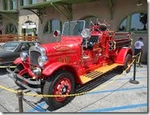 old_fire_truck_by_therailfaningboy-d6436rf