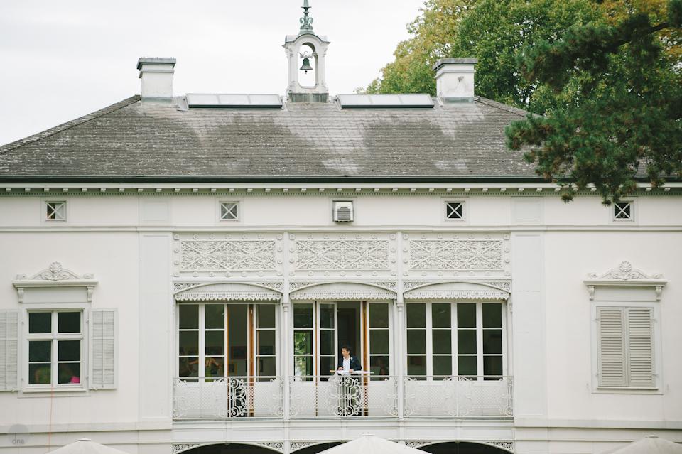 Ana and Peter wedding Hochzeit Meriangärten Basel Switzerland shot by dna photographers 314.jpg