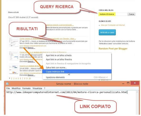 copiare-indirizzo-link-risultati