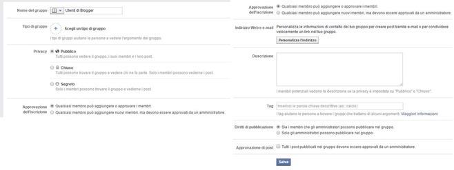 impostazioni-gruppi-facebook[4]