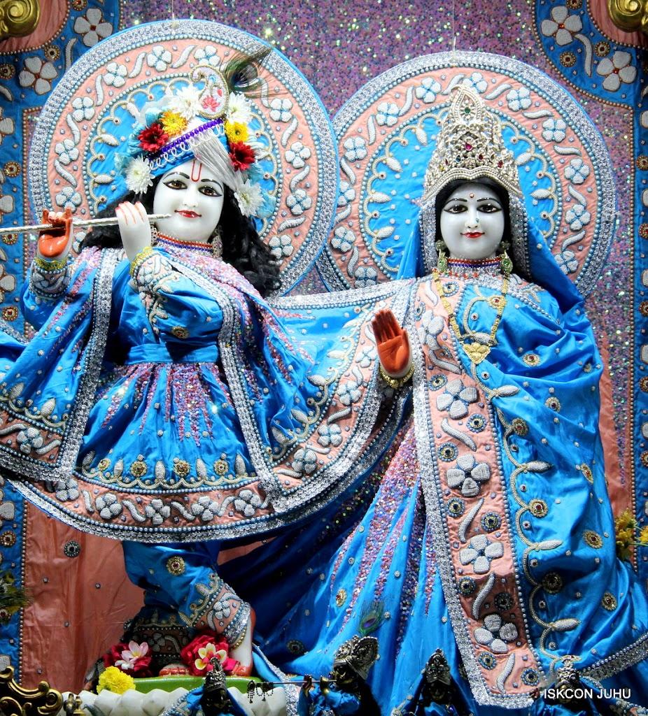 ISKCON Juhu Mangal Deity Darshan 11 Feb 16 (29)