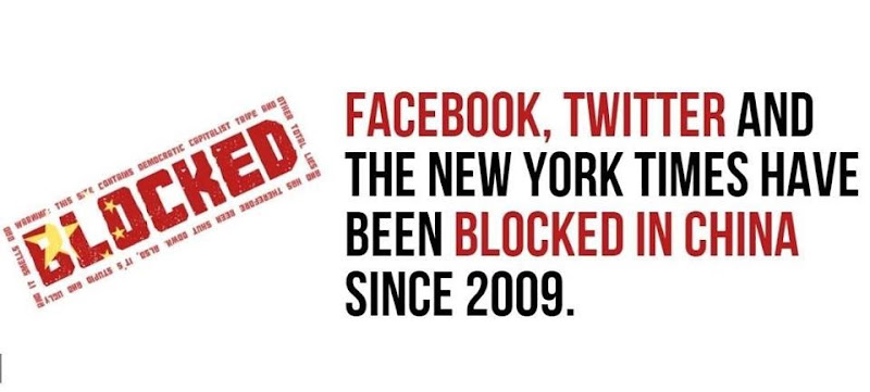 facebook facts (11)