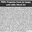 08Jornal O Lourenciano - 22 janeiro.jpg