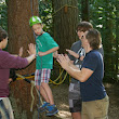 camp discovery - Wednesday 031.JPG