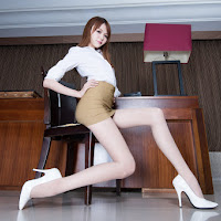 [Beautyleg]2014-11-21 No.1055 Sammi 0005.jpg