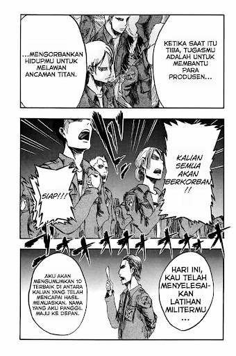 Download shingeki no kyojin 03 page 13