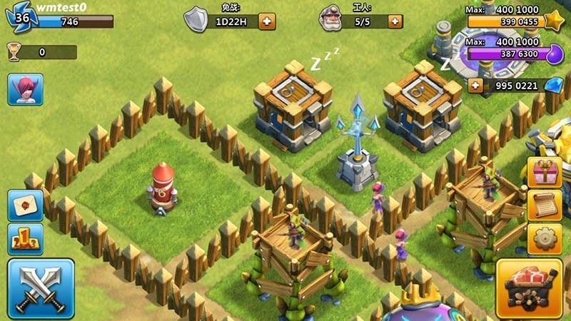 Soi Đế Chế Mobi của Soha Game trước giờ ra mắt - Ảnh 8