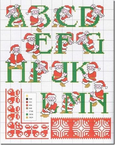 abecedarios punto de cruz. (9)_thumb[1]