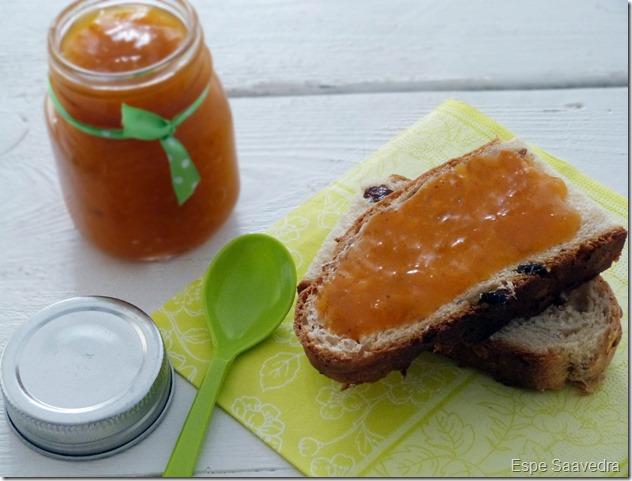 mermelada albaricoque espe saavedra (2)