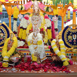 Brahmotsavam