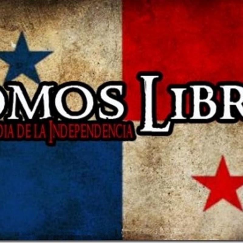 Día de la Independencia en Panamá