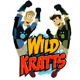 WildKratts photos, images