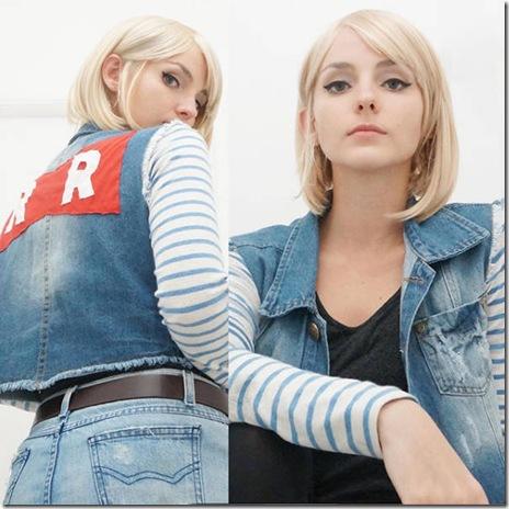 hot-cosplay-girls-044