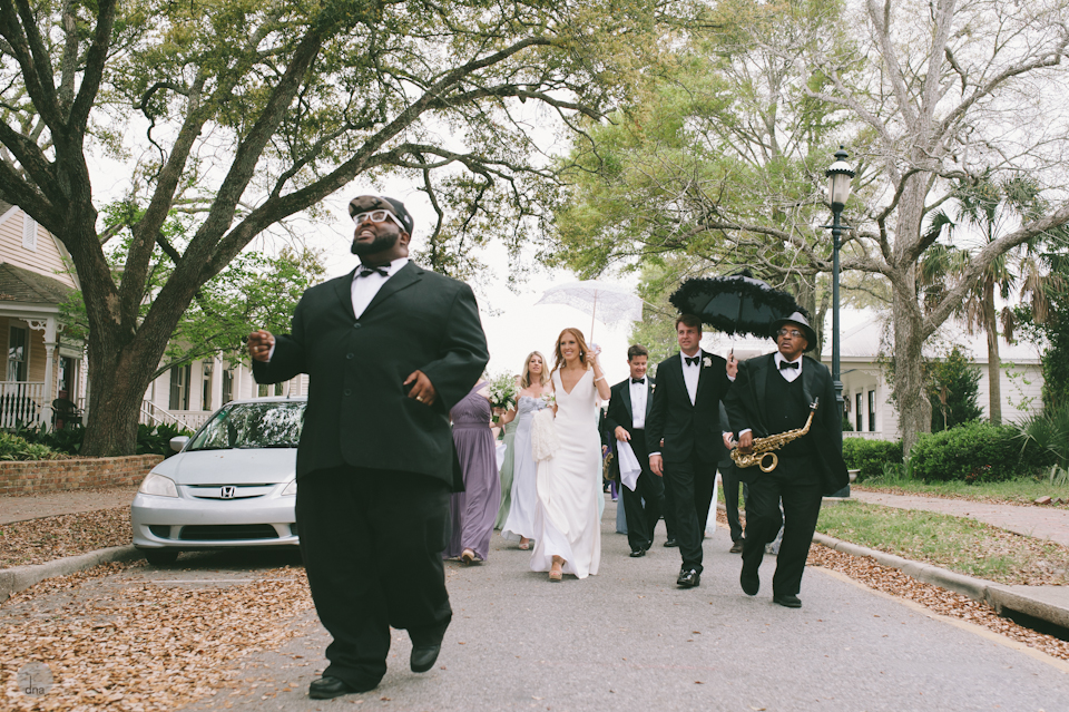 Jen and Francois wedding Old Christ Church and Barkley House Pensacola Florida USA shot by dna photographers 253.jpg