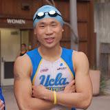 2013 IronBruin Triathlon - DSC_0566.JPG
